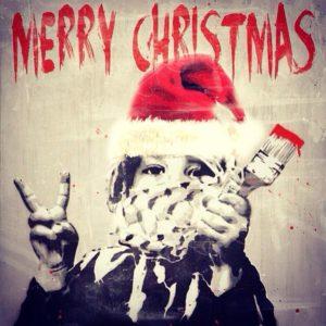 Ένα πολύ ιδιαίτερο Χριστουγεννιάτικο αφιέρωμα