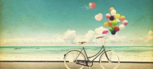 Έχεις αναρωτηθεί ποτέ τι πραγματικά χρειάζεσαι για να νιώσεις ευτυχία;