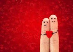 Από Έρωτα