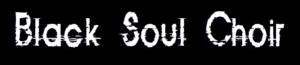 Συνέντευξη με τους Black Soul Choir