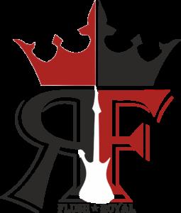 Συνέντευξη Με τους Flush Royal