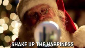 10 τραγούδια που θα ακούσεις (και) φέτος τα Χριστούγεννα