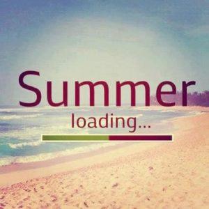 5 προτάσεις για ένα διαφορετικό καλοκαίρι