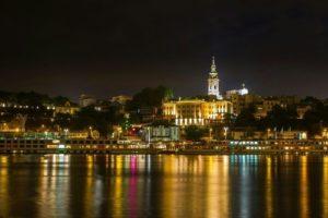 Η δική μου Σερβία | Моја Србија