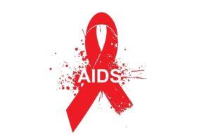 1η Δεκέμβρίου: Παγκόσμια ημέρα AIDS!