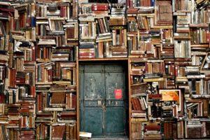 Τα 5 καλύτερα βιβλία μυστηρίου για να μην είσαι ποτέ μόνος