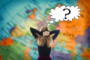 Erasmus plus: Ένας οδηγός για επικείμενους Ερασμίτες