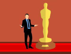 Οι πιο αδικημένες ταινίες των Όσκαρ