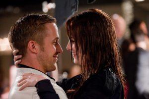 10 κινηματογραφικά ζευγάρια που όλοι αγαπήσαμε