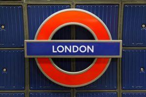 Λονδίνο: 10 μέρη που αξίζει να δείτε