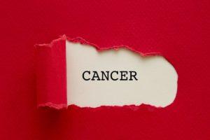 Μην κλείνεις τα μάτια στον καρκίνο!