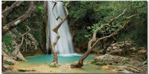 Ποταμός της Νέδας: ένα διαφορετικός προορισμός της Πελοποννήσου
