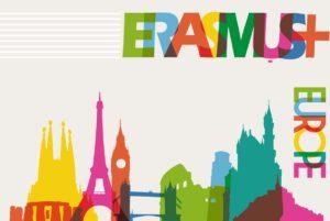 Erasmus: Μια εμπειρία ζωής