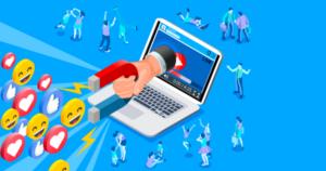 Social media και κοινωνική αλλοτρίωση