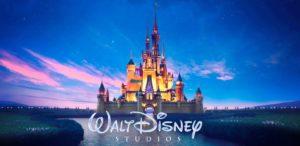 5 κλασικές ταινίες της Disney για όλες τις ηλικίες!