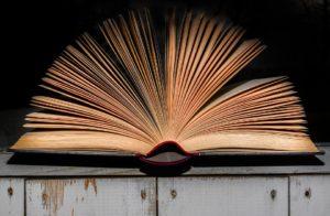 5 κλασικά βιβλία που κάθε φοιτητής πρέπει να διαβάσει!