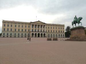 Όσλο: η πρωτεύουσα της Νορβηγίας σε 5 μέρες