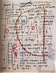 https://www.google.com/url?sa=i&rct=j&q=&esrc=s&source=images&cd=&ved=2ahUKEwjEovGVgtHkAhXO_qQKHdEbAVQQjRx6BAgBEAQ&url=http%3A%2F%2Fiartprints.com%2Fprints%2Fjean-michel_basquiat_olive_oil-43509.html&psig=AOvVaw1aYFMFYJIveOuqiLywj-E0&ust=1568574492201301