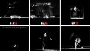 """""""ΒΙΑ ΖΩ"""" Μία φιλανθρωπική παράσταση από την θεατρική ομάδα """"Κύκλος Ζωής"""""""