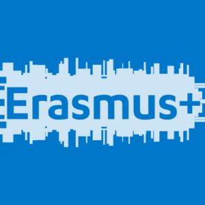 Κάνε Erasmus γιατί…