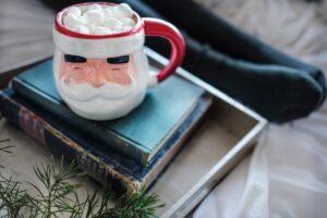Εμπρός καλά μου Χριστούγεννα!