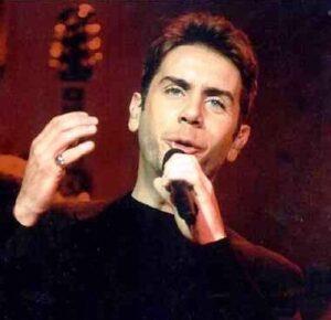 - Θέλεις να παρτάρεις χωρίς ενοχέςστους ήχους της ελληνικής trash μουσικής;