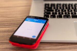 Multitasking και ψηφιακά μέσα