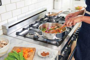 Διεθνής ημέρα ιταλικής κουζίνας
