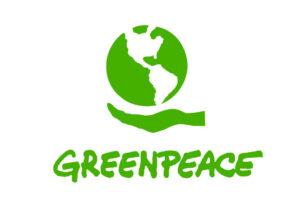 Γνωρίστε την Greenpeace Θεσσαλονίκης