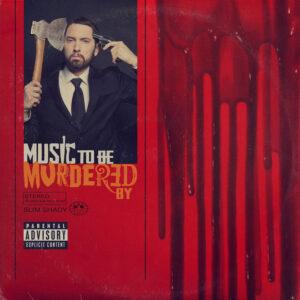 Το φαινόμενο Eminem