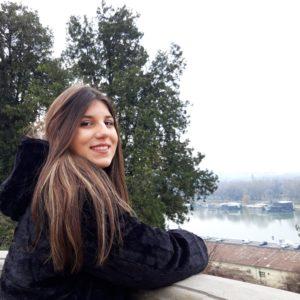 Μαρία Στόϊκου