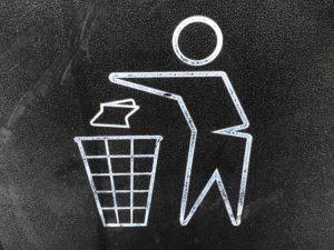 Η θετική εξέλιξη για την ανακύκλωση