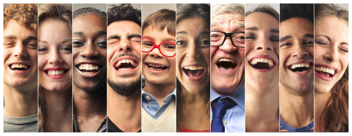 https://www.google.gr/search?q=laugh&tbm=isch&ved=2ahUKEwjR0eOB97DoAhVMlKQKHWqKCKUQ2-cCegQIABAA&oq=laugh&gs_l=img.3..0l10.1696.7420..9369...3.0..0.301.1443.0j5j1j1......0....1..gws-wiz-img.....10..35i362i39j0i131j0i19.fAtV5SMztkA&ei=Jth4XtGmPMyokgXqlKKoCg&bih=683&biw=1310#imgrc=yM03ALvA06uWpM