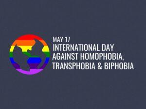 """""""Δεν είμαι ομοφοβικός, αλλά…"""""""