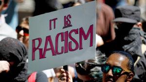 Αόρατος ρατσισμός: 5 καθημερινά παραδείγματα