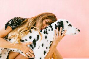 5 λόγοι για να υιοθετήσεις ένα αδέσποτο ζωάκι